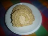 Kávový krém do dortů, řezů a rolád recept