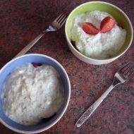 Tzatziki recept