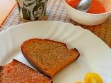 Snídaně Velbloudí dech recept