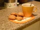 Škvarkové placky mé babičky recept