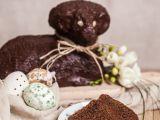 Velikonoční bezlepkové pokušení recept
