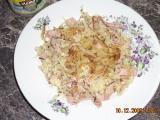 Moravské flíčky recept