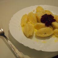 Univerzální bramborové těsto recept