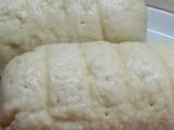 Těsto na houskový knedlík z pekárny recept