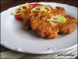Kuřecí placky recept