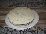 Kořeněné zimní řezy s tvarohovým krémem recept