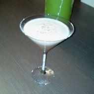 Mléčný koktejl z granka recept