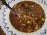 Pravá Jihočeská bramborajda recept