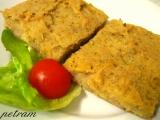 Bramborový koláč bez lepku, mléka a vajec recept