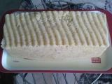 Banánová bábovka II. recept
