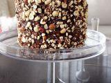 Dortík  Piece of Cake recept