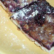 Břevnovské posvícenské koláče recept