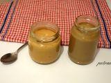 Domácí ořechová a semínková másla recept