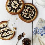 Tradiční chodské koláče recept