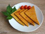 Cecina (italská cizrnová placka) recept