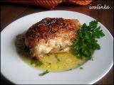 Pečené kuře recept