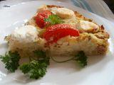 Pastýřův bramborový koláč s bylinkami a kozím sýrem recept ...