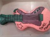 Kytara pro kytaristu recept