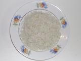 Dušená rýže  zaručeně nelepící recept