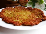 Křupavé bramboráky recept