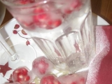 Silvestrovské kostky recept