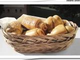 Šunkové rolky (DlabemeZdrave) recept