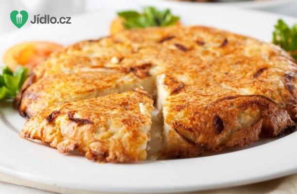 Recept Pastýřský koláč s bramborovou kaší