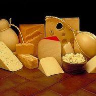 Rychlá sýrová pochoutka od Jindřišky recept