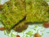 Jolančin brokolicový nákyp recept
