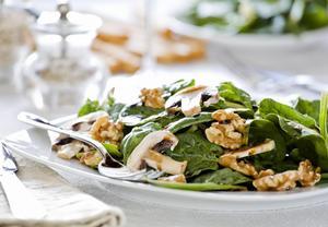 Manitaro salát