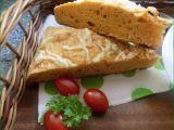 Kečupový chléb recept
