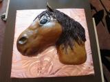 Hlava koníka recept