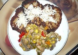 Kuře na tatranský způsob recept