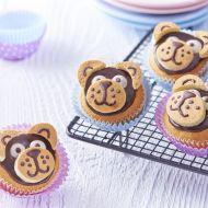 Sladcí medvídci recept