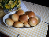 Plzeňské rozpeky recept