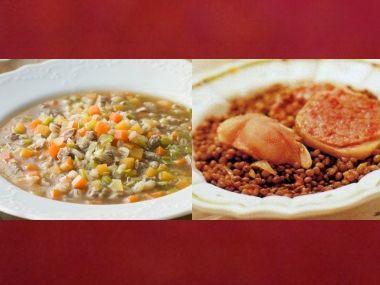 Sváteční oběd 26  novoroční