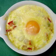 Balatonské vejce recept