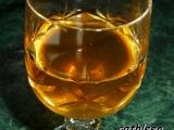 Meruňkový likér recept
