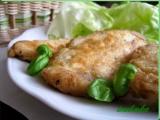 Kuřecí prsíčka v tatarce recept