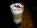 Extra ranní kávička recept