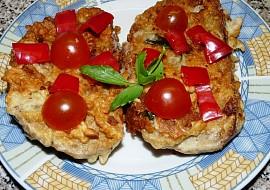 Vaječný chléb z Chuchelny recept