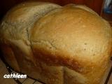 Chlebík s bramborákem v prášku recept