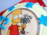 Dort Bart recept
