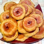 Babiččiny koláčky recept