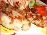 Kapr v zázvorovo-česnekové marinádě recept