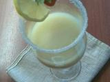 Piňa recept