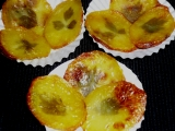 Bramborové chipsy s bylinkami recept