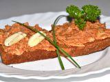 Rybičková pikantní směs se sýrem na topinky recept