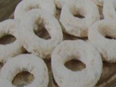 Lomnické kroužky