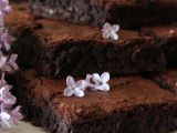 Dokonalé brownies recept